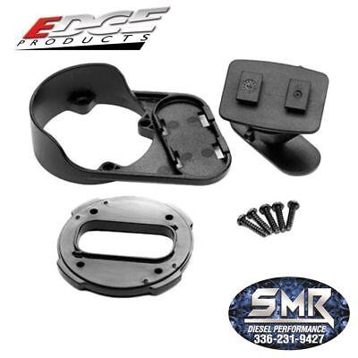 Edge Products Gauge Pod - Edge 98004 Universal 2-1/16