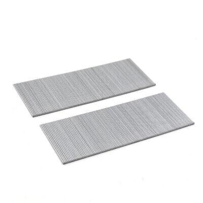Puntillas Para Clavos Clavadora Eléctrica O Neumático 5000 Piezas 30MM