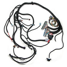 Fits 03-07 LS Vortec Standalone Wiring Harness Wire W