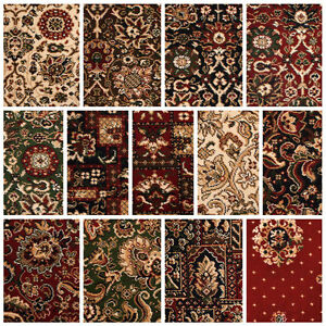 Wiltax patterned carpet by wilton royal hardwearing for What is the best quality carpet