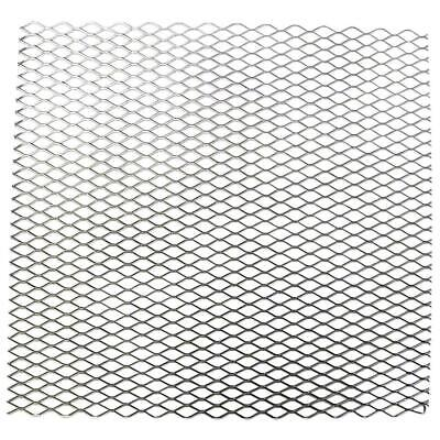 Acs203 Replacement Grille Screen - Fits Allis Chalmers