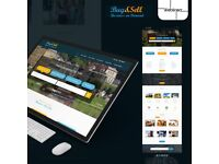 Luxury Cost Effective: Mobile Applications | Web Design | Graphic Design | Digital Branding | SEO |