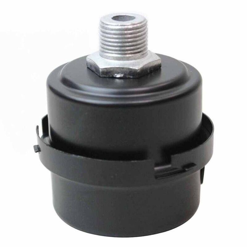 "parts Compressor Air Intake Filter 1/2"" MPT Paper for Air Compressor- 1 pack"