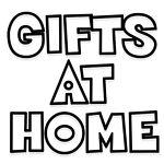 Gift Gift Gift