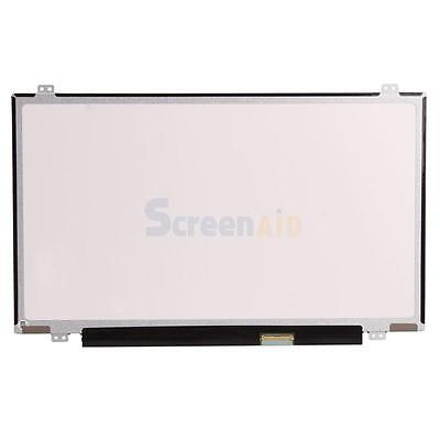 "New 14.0"" LED Screen for DELL LATITUDE E5440 Laptop LCD WXGA+ HD Display"