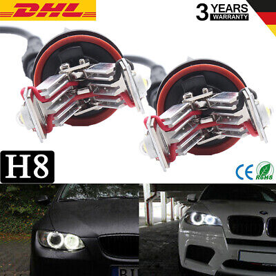 KAW 40//30 Tieferlegungsfedern 1020-4020-C für BMW 6er 630i Cabrio E64