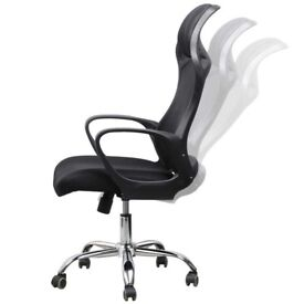 Office home chair for sale