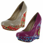 Steve Madden Wedge Shoes for Women