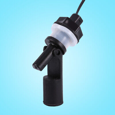 Liquid Water Level Sensor Horizontal Pp Side Float Switch Tool For Pool Water