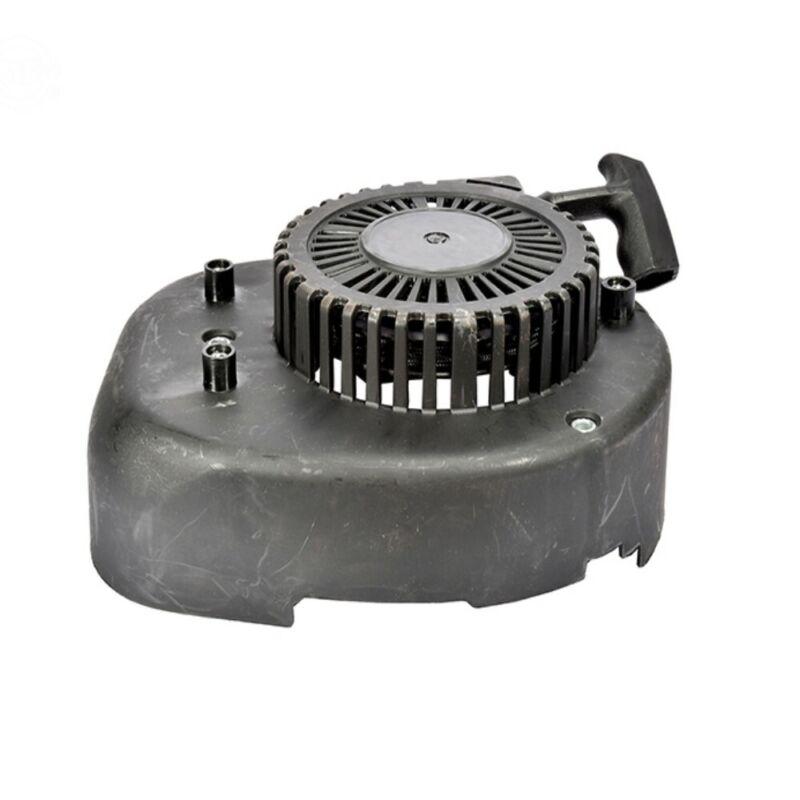 Recoil Starter For Loncin Rover 193490094-001 193490095-0001 1P68FA 1P70F 1P70FA