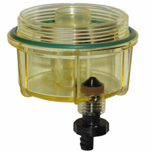 RACOR RK 30051 Original Factory Equipment Replacement Kit Bowl 320 OEM NEW