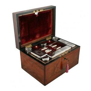Victorian Jewellery Boxes  sc 1 st  eBay & Victorian Box | eBay Aboutintivar.Com