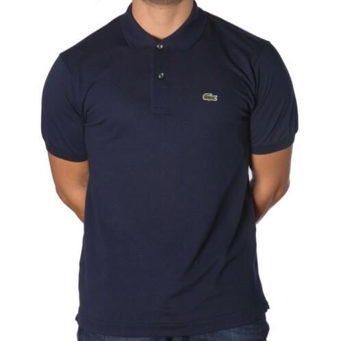 san francisco 234b9 cd43a ≥ Lacoste Polo Outlet - Tot 70% korting WEG = WEG ...