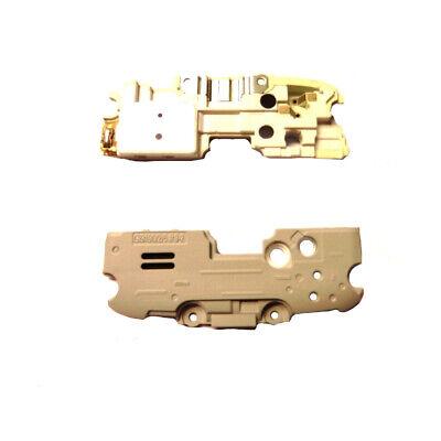 Buzzer für Samsung Galaxy S4 Mini I9192 I9195 Antenne Lautsprecher Antenna