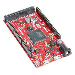1pcs-Iduino-DUE-32bit-CortexM3-AT91SAM3X8E-ARM-compatible-with-Arduino-IDE