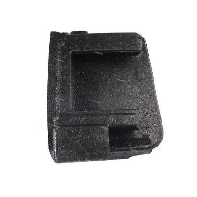 - OE Foam Holder Bracket For VW Radio Bluetooth BT Module 9W2 9W7 RCD510 RNS510