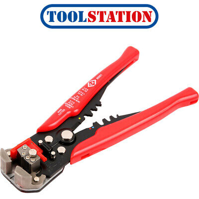 C.K Automatic Wire Stripper