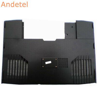DELL Alienware M17X R4 Laptop Base Bottom Case Access Panel Door R59N5...