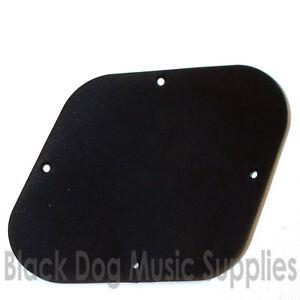 Learn Black Dog On Guitar