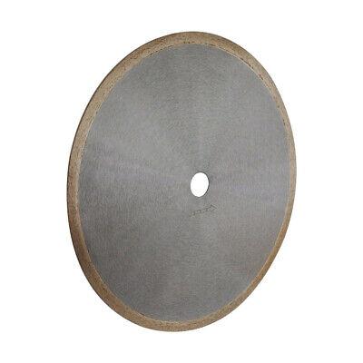 Diamond Blade 12 Saw Wet Cutting Porcelain Ceramic Tile Marble Granite 1 Arbor