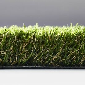 Artificial grass amazing prices