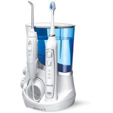 Waterpik Complete Care 5.0 Waterflosser + Sonic Toothbrush WP861