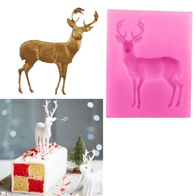 Shape Mould Silicone Kitchen Accessories Mold Cake Decoration Baking Tools Kitchen Decorating Accessories