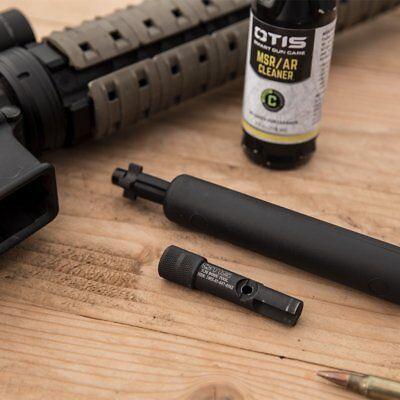 Otis B O N E  Bone Tool   Rifle Cleaning Tool Fg 246 For  223Cal 5 56Mm Rifles