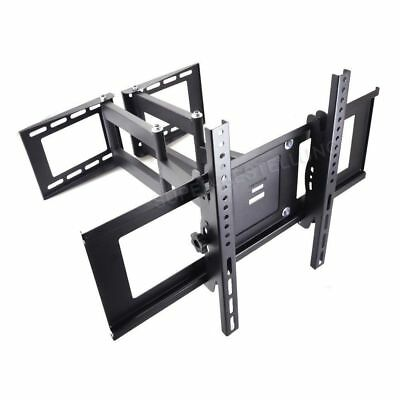 Articulating Led - Corner Articulating LCD LED TV Wall Mount 26 32 37 40 42 46 47 50 52 55 60 65 70