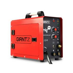 welder generator | Gumtree Australia Free Local Classifieds