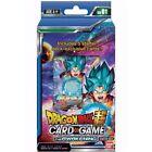 Dragon Ball Dragon Ball CCG (Bandai) Trading Card Games