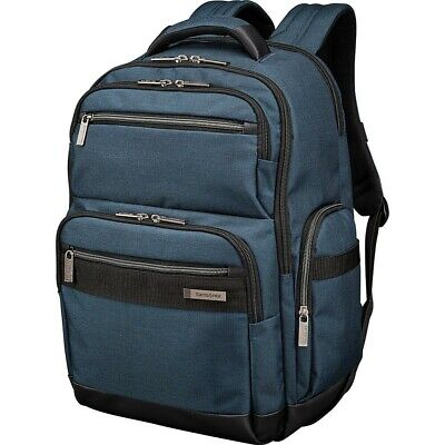 Samsonite Modern Utility GT Laptop Backpack- eBags Business & Laptop Backpack..