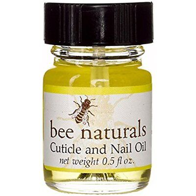 Cuticle Creams & Oils Best All Natural Nail Helps Cracked Nails And Rigid