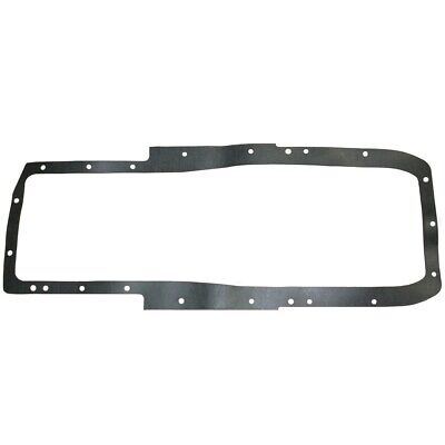 Farmall M And Super M Top Cover Gasket 49056db 1981227c1