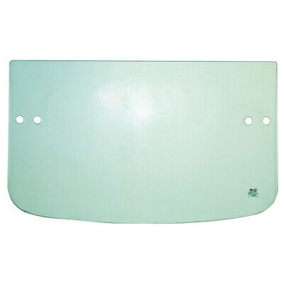 Lower Front Windshield Cab Glass For Komatsu Pc130-6 Pc200-6 Pc120-6 Pc120lc-6