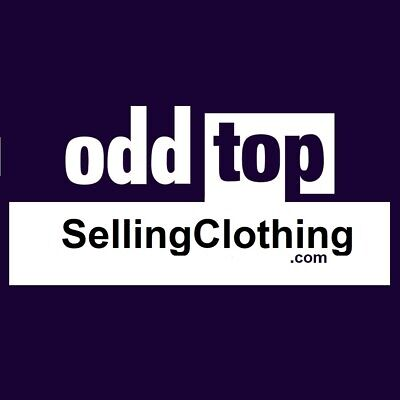 Sellingclothing.com - Premium Domain Name For Sale Dynadot
