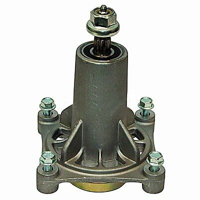 (Spindle Assembly Lawn Mower Deck Tractor Repair Part AYP Ariens Husqvarna 187292)