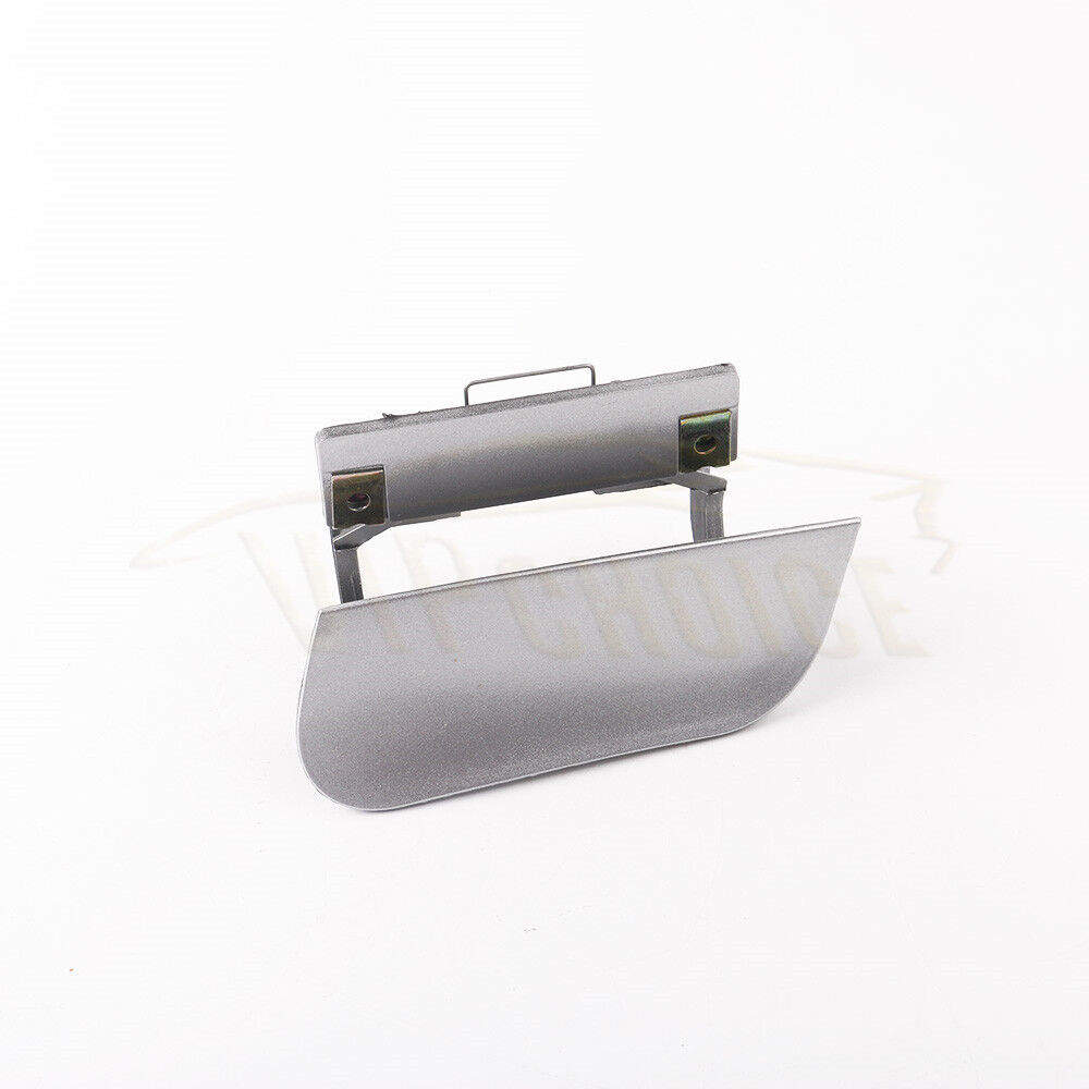 Front Bumper Tow Hook Cover Cap for Mercedes S-class W220 S500 S600 03-05