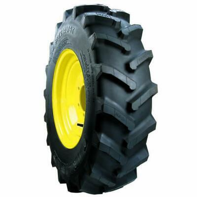 Farm Specialist R-1 7 -16 Tire Carlisle Tractor Itp New Only Tires Lrc Ply