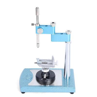 New Dentist Adjustable Parallel Surveyor Visualizer Spindle Dental Lab Equipment