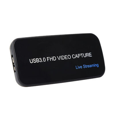 Velocap U1m HDMI USB3 Video Capture Card - Mac /Linux /Android/ 4K30hz for sale  China