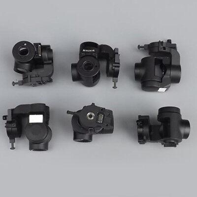 Gimbal Motor For DJI Mavic Air Drone Lens Repair Arm Shell Fitting Assembly AU