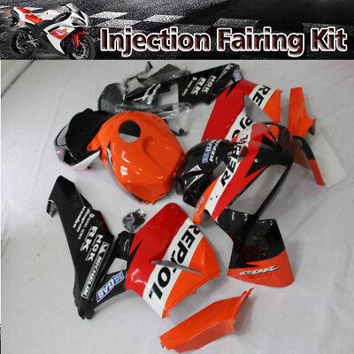 Fairing Kit For Honda CBR600RR CBR 600 RR 2005 2006 F5 05 06 ABS Injection Body