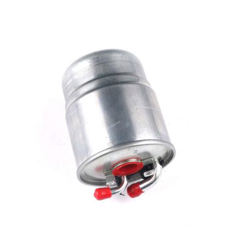 Fuel Filter 6420920501 For Freightliner Mercedes-Benz Dodge Sprinter 2500 3500