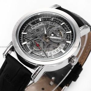Best Selling in Automatic Watch