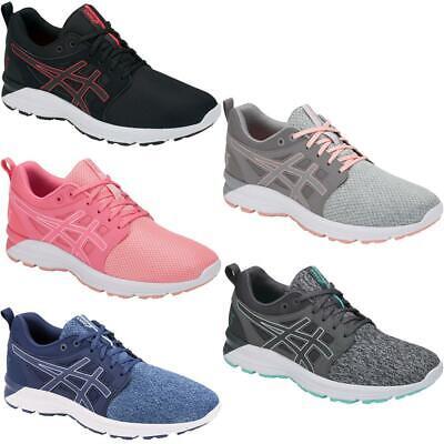Asics Gel-Torrance Damen Laufschuhe Running Schuhe Sportschuhe Turnschuhe