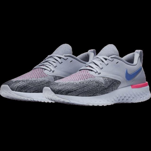 Nike React Odyssey React 2