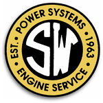 S&W Power Systems