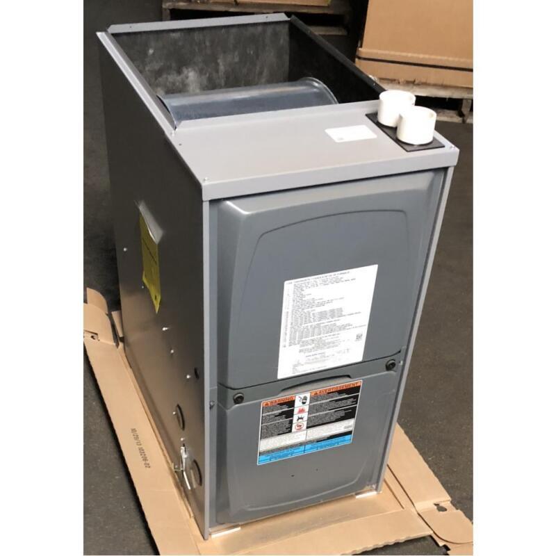 ALLIED AIR A95DF2E070B16S-02 66,000/43,000 BTU DOWNFLOW NATURAL GAS FURNACE 95%