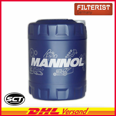 SCT-FILTER PAKET Luftfilter Ölfilter Hyundai Santa Fé II CM 2.2 CRDi GLS 4x4